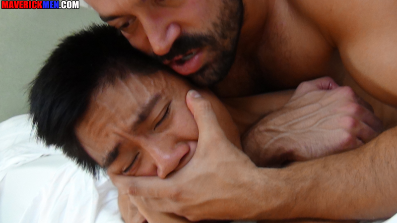 Asian Male Sex Video